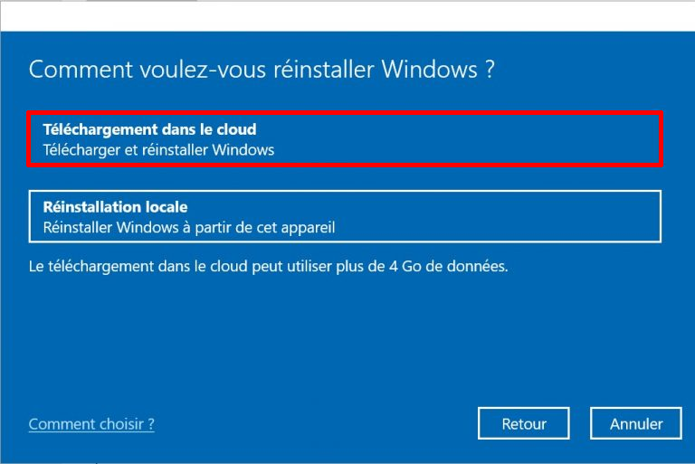 w10install.png